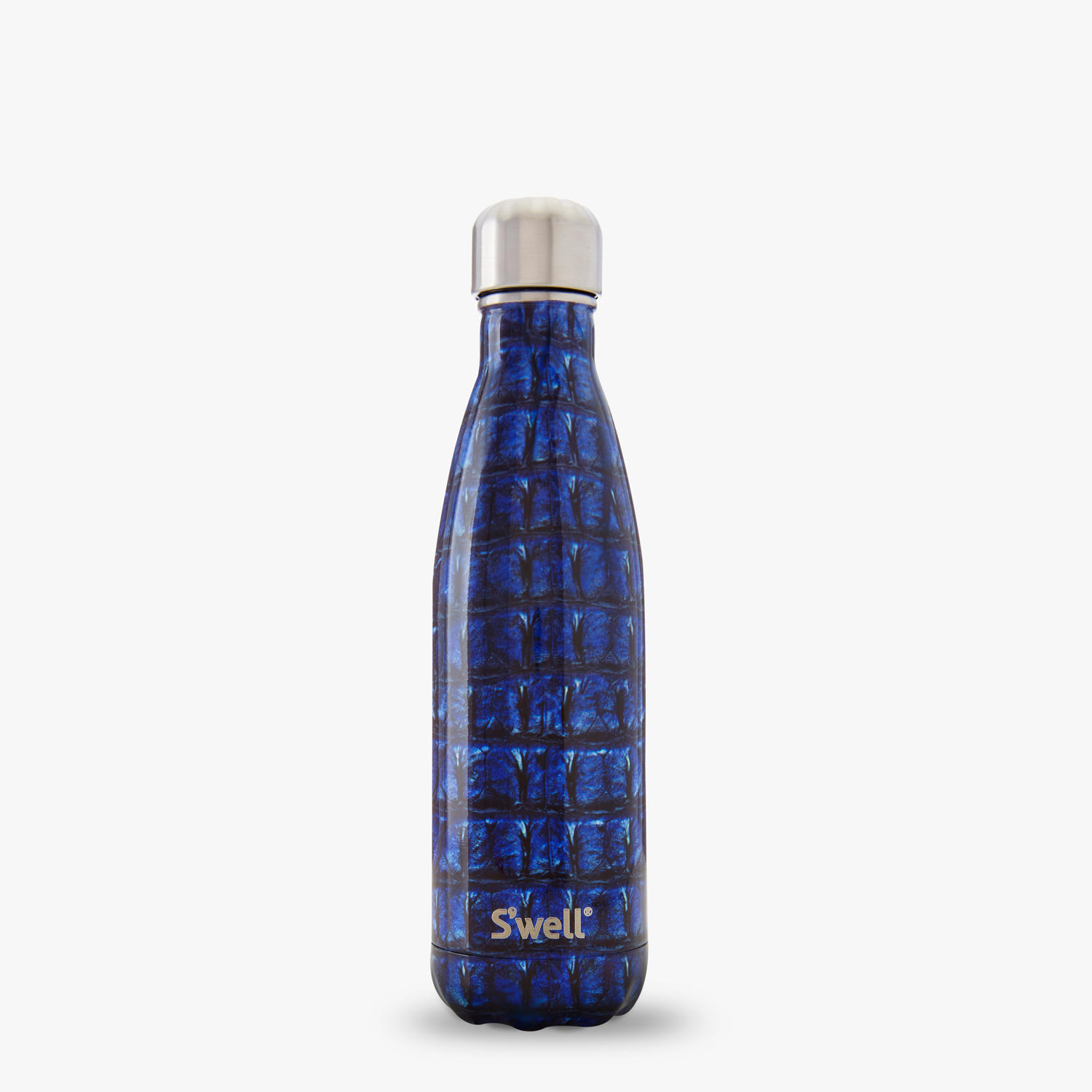 Well 174 official s well bottle navy from swellbottle com