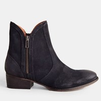 Lucky Penny Ankle Boots By Seychelles