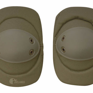 Tru-Spec Tactical Elbow Pads