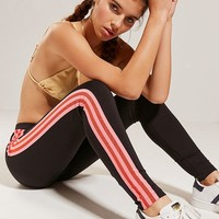 adidas Originals Colorado 3-Stripe Legging | Urban Outfitters Canada