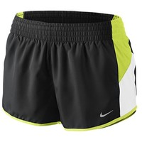 "Nike Dri-FIT 2"" Racer Shorts - Women's"