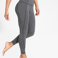 Salutation 7/8 Tight | Athleta
