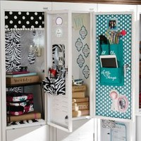 New Teen Furniture & New Teen Decor | PBteen