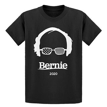 Youth Bernie 2020 Kids T-shirt