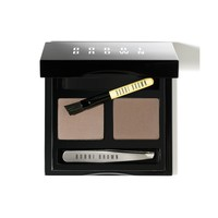 Bobbi Brown Light Brow Kit | Bloomingdale's