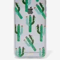 Sonix iPhone 6 Case - Cactus