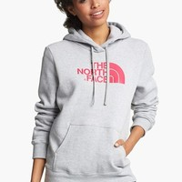 The North Face 'Half Dome' Hoodie | Nordstrom
