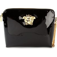 Versace Medusa Ipad Case - Elite - Farfetch.com
