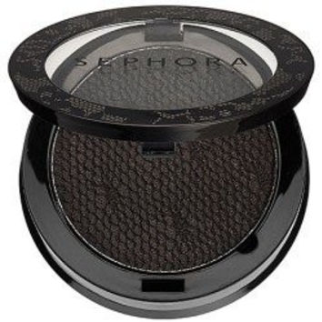 Sephora Collection Colorful Eyeshadow in BLACK LACE Full Size