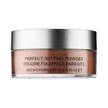 Perfect Setting Powder - COVER FX | Sephora