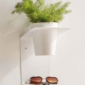 Ola Plant Shelf