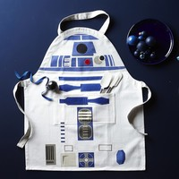 Star Wars™ R2-D2 Kids Apron