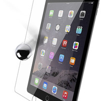 iPad Air 2 Glass Screen Protector | Alpha Glass from OtterBox
