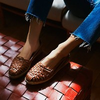 Free People Nifty Espadrille