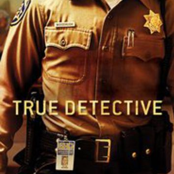 Watch True Detective Online HD Quality FREE Streaming