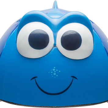 Bell Finding Dory Toddler Bike Helmet Dory 3D-Toddler