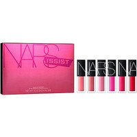 NARSissist Velvet Lip Glide Set | Ulta Beauty