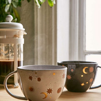 Cosmos Mug - Urban Outfitters