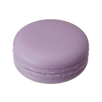 It's Skin Macaron Lip Balm - Grape