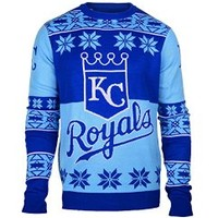 Congratulations Kansas City Royals - 2015 World Series Champions! - The Ugly Sweater Shop