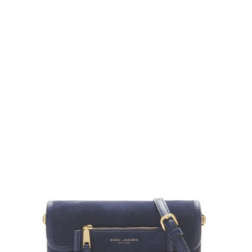 Madison Medium Shoulder Bag - Marc Jacobs