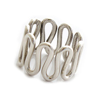 Rarezas - Sterling Silver Ring