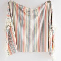 Pendleton Casa Grande Stripe Bath Towel