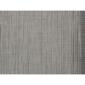 Chilewich Shade Floor Mat