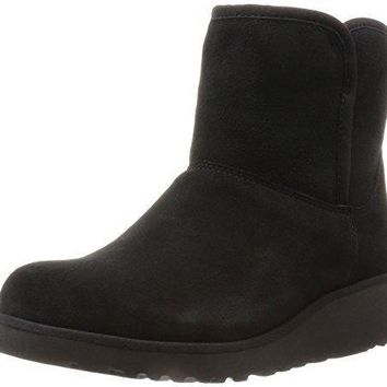 UGG Women's Kristin Winter Boot UGG boots