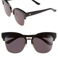 Women's Gentle Monster 56mm Sunglasses