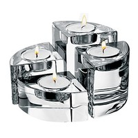 Candles & Home Fragrances - Home | Bloomingdale's