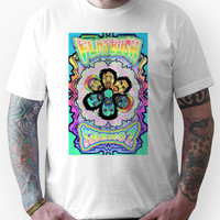 Flatbush Zombies Tshirt Unisex T-Shirt