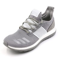 "Trending ""Adidas"" Women Men Running Sport Casual Shoes Sneakers"