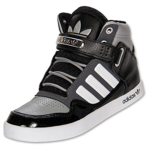 boys gradeschool adidas ar 2 0 casual from finish line