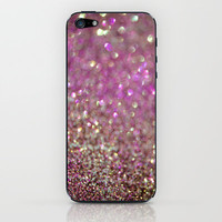 Goddess II iPhone & iPod Skin by jlbrady213 & KBY | Society6