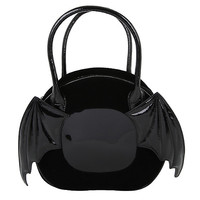 Iron Fist Night Stalker Handbag