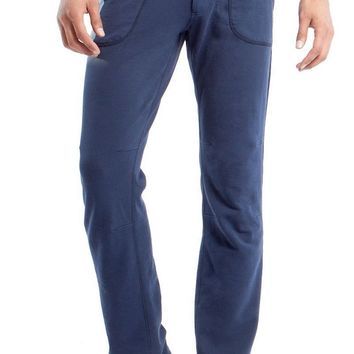X-Ray Jeans Navy Jameson Pant