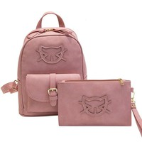 School Backpacks for kids for college Cute Bags