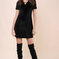 Jordyn Jagger Kendall Dress
