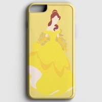 The Beauty And The Beast iPhone 8 Case