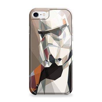 Stormtrooper Prism iPhone 6 | iPhone 6S Case