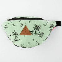 CATCH SURF Desert Palm Fanny Pack | Fanny Packs