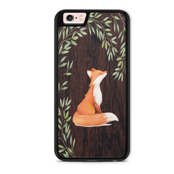 Apple iPhone 7 iPhone 6 iPhone 5 Sony Xperia Samsung Galaxy Real Wood Black Transparent rubber case UV Printed
