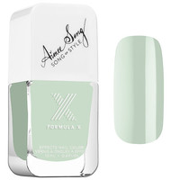 #ColorCurators: Song of Style Edition - Nail Polish - Formula X | Sephora