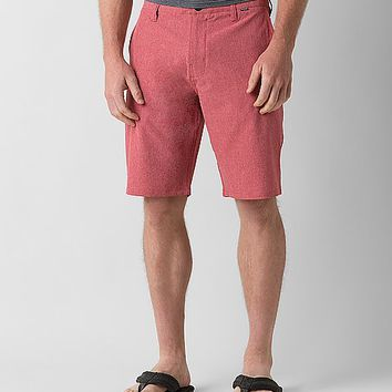 Hurley Boardwalk Phantom Walkshort