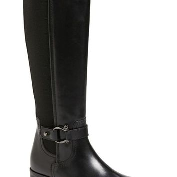 Women's Aquatalia by Marvin K. 'Odina' Weatherproof Boot,