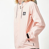 adidas Civilian Gonz Snow Jacket at PacSun.com