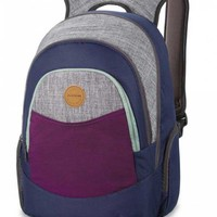 Dakine Women's Prom 25L Backpack in Huckleberry 08210025-HUC