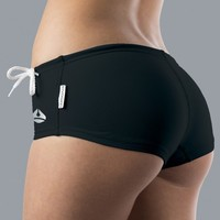 Lavaskin Ladies Board Shorts
