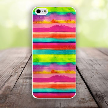 iphone 6 cover,watercolor case colorful iphone 6 plus,Feather IPhone 4,4s case,color IPhone 5s,vivid IPhone 5c,IPhone 5 case Waterproof 751